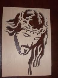 wildlife scroll saw patterns free - Google Search More