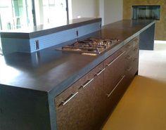 Business & Industrial Charcoal Light Equipment & Tools Careful Cheng Concrete Countertop Pro-formula Mix