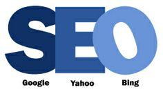 SEO Services India, Search...