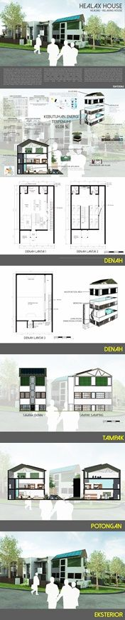 WEX UGM - Sayembara Share House  By: -Prisca Winata -Sesilia G. Marsella -Alexander Kevin -Christopher Kevinly