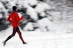 Google Image Result for http://static.ddmcdn.com/gif/running-cold-weather-1.jpg
