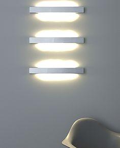 Iri wall sconce #modern #Lighting #wallsconces