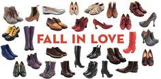 Fluevog Shoes | Unique Soles For Unique Souls Seriously now, the best shoes on the planet