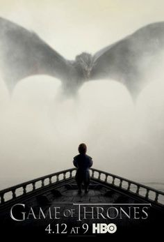 Uh-oh! Game of Thrones ratings fell off a wall last Sunday.