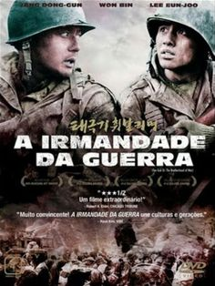 fotos do filme a irmandade da guerra - Pesquisa Google