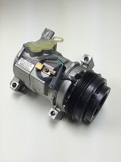 Worksheet. awesome New AC AC Compressor fit for Cadillac ESCALADE Chevrolet