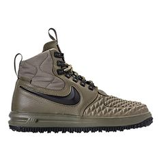 timeless design 0dbbc dd319 Men s Lunar Force 1 2017 Duckboot 916682-203     Read more reviews of the  product by visiting the link on the image. (This is an affiliate link)   NikeShoes