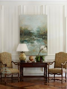 The Cathedral Antiques Show Tour of Homes is February 2, 2014 from 11am - 4:30pm . You won't want to miss this fabulous tour with seve...
