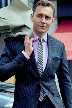 Tom Hiddleston for GQ. (Edity by Larygo.tumblr: http://larygo.tumblr.com/post/162249529621/x ) #ad