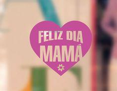 . Decoración escaparates para el Día de la Madre 04330 Buick Logo, Photoshop, Calm, Display, Artwork, Couples, Man Cave, Happy Mothers Day, One Day
