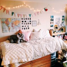 do up your dorm 4