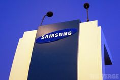 """Samsung confirms we'll see a 8"""" Galaxy Note Tab at MWC  Android 4.2 Jelly Bean  1280 x 800 Display  5MP/1.3MP Camera  3G or WiFi Only Models!"""