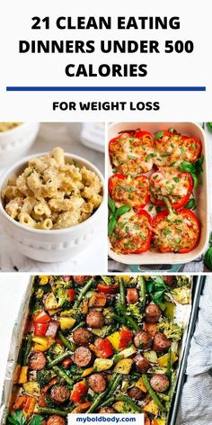Clean Eating Recipes For Dinner, Healthy Eating Recipes, Healthy Snacks, Eat Clean Dinners, Clean Eating Lunches, Clean Food Recipes, Healthy Recipes For Dinner, Healthy Lasagna Recipes, Sweet Potato Recipes Healthy