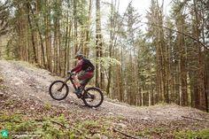 E Mountain Bike, E Mtb, Trekking, Bike Life, Bicycle, Sport, School, Bike Rides, Tips