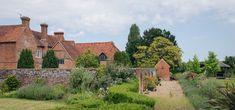 littlefield manor