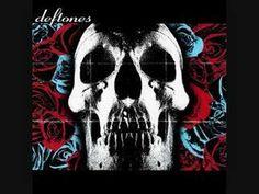 Deftones - Needles and Pins