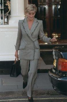 -1997-Princess Diana