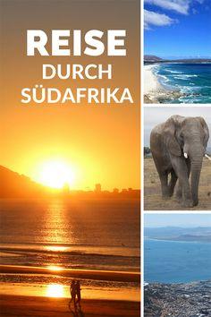 Was für ein Traum! Unsere Südafrika Rundreise! Noch heute schwärmen wir von der wunderschönen Südafrika Landschaft, Kapstadt und der Safari mit unseren Kindern. Während unserer Südafrika Reisen sind wir mit dem Mietwagen durchs Land gereist – und haben eine Menge erlebt. #südafrikareisen #südafrikamitkindern #südafrikakapstadt
