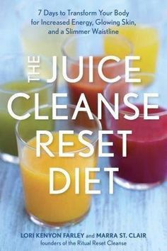 Green Smoothie Diet Weight Loss Before And After Detox Diet Drinks, Detox Juice Recipes, Detox Diet Plan, Healthy Drinks, Cleanse Recipes, Smoothie Recipes, Healthy Detox, Healthy Smoothies, Easy Detox