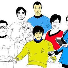 Big Bang Theory Shirts, Near To You, Tee Shirts, Tees, Bigbang, Facebook, Medium, Movie Posters, Movies