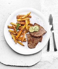 Gremolata, Kraut, Steak, Beef, Food, Pork Cutlets, Goulash, Fresh, Meat