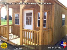 derksen portable cabin, derksen portable building, derksen portable cabin, portable cabin