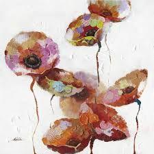 Image result for poppy artwork