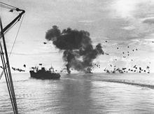 Schlacht um Guadalcanal – Wikipedia