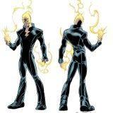 Detalhes sobre o vilão Electro em O Espetacular Homem Aranha 2  http://nerdpride.com.br/Filmes/detalhes-sobre-o-vilao-electro-em-o-espetacular-homem-aranha-2/    O vilão pode vir com o visual do Universo Ultimate da Marvel