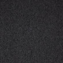 Paragon Workspace Loop Graphite Contract Carpet Tile 500 x 500