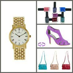 Fotografía de productos para #ecommerce