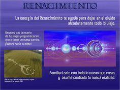 Expandiendo la Consciencia.: HOLOGRAMAS DE GEOMETRÍA SAGRADA Y SU SIGNIFICADO ¡¡¡ ACTUALIZADA!!!