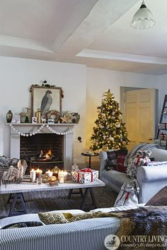 budget christmas decorating ideas decorating pinterest