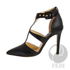 Designer FERI pulps  See our full range at www.luxuriousglamour.com