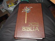 Naimbag a Damag Biblia - Ilokano Bible