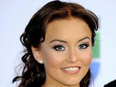 mexican actress - Google Search Mexican Actress, Actresses, Google Search, Female Actresses