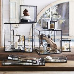 i would like to put a little bonsai scene in one of these. Roost's gorgeous line of home furnishings and accessories emphasizes accessible and livable design. They use authentic materials and finishes that are contemporary without being hard-edged. Organic ye