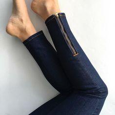 A Yoga Jeans Favouri
