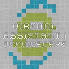 Virtual Assistant | Officescape