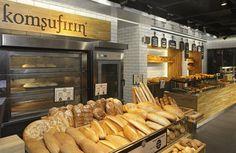 Komsufirin bakery by Autoban 02