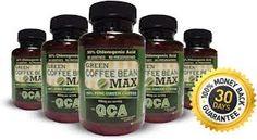 29 Best Green Coffee Bean Max Images Green Coffee Bean Green
