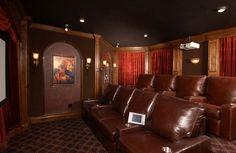 Gallery | Award Winning Design Firm | Decker Ross Interiors | Clearwater, FL