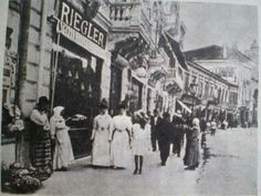 Category:Bucharest in the - Wikimedia Commons Bucharest Romania, Old City, Belle Epoque, Old Pictures, Vintage Photos, Dan, Country, Wikimedia Commons, Dracula