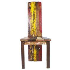 Fab.com | Rustica Chair