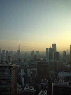 TOKYO..