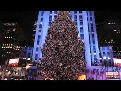 7 frases de San Juan Pablo II y canciones para compartir la Navidad en familia