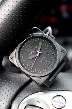 141 Awesome Modern Watch Designs https://www.designlisticle.com/modern-watch/