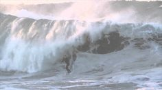 JOB did a board transfer at The #Wedge the other day, crazy stuff! http://youtu.be/BOsVnB3Zix4