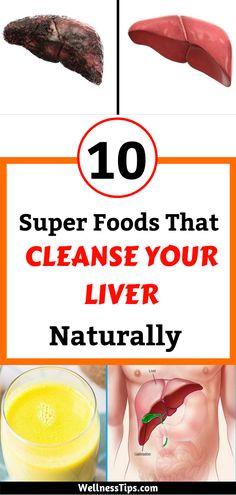 detox liver and kidneys Liver Detox Drink, Best Liver Detox, Detox Cleanse Drink, Liver Detox Cleanse, Detox Diet Plan, Detox Drinks, Natural Liver Detox, Digestive Detox, Liver Detoxification