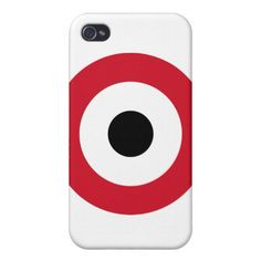 ==> reviews          Egypt Air Force Roundel Covers For iPhone 4           Egypt Air Force Roundel Covers For iPhone 4 today price drop and special promotion. Get The best buyDeals          Egypt Air Force Roundel Covers For iPhone 4 please follow the link to see fully reviews...Cleck Hot Deals >>> http://www.zazzle.com/egypt_air_force_roundel_covers_for_iphone_4-256019082946543632?rf=238627982471231924&zbar=1&tc=terrest